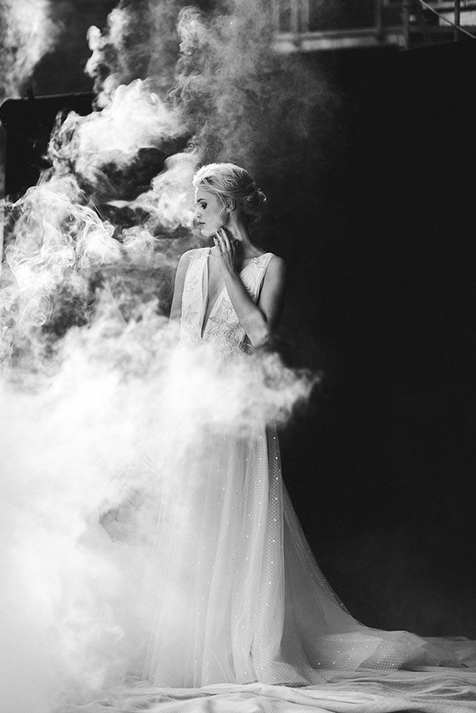 Hochzeitsfotograf-LE-HAI-LINH-Photography-5