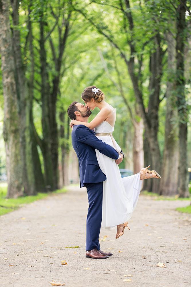 Julia_Vladimir_Hochzeit-117